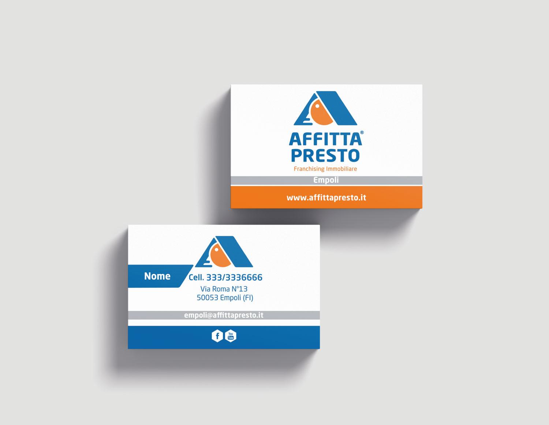 affitta-portfolio-utopia-card