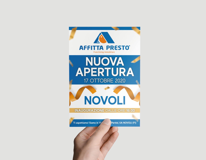 affitta-portfolio-utopia-flyer