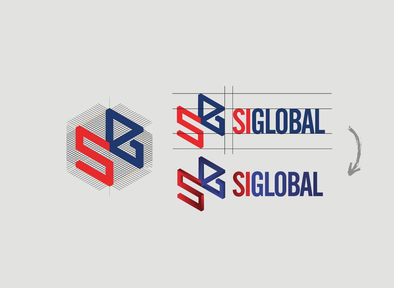 siglobal-portfolio-utopia-logo